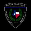 Texas Marshal Protection Agency, LLC profile image