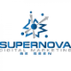Supernova Digital Marketing logo
