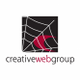Creative Web Group logo