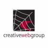 Creative Web Group profile image