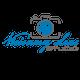 Visionary Lens Studio logo