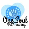 One Soul Pet Training profile image