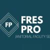FresPro profile image