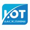 Lot back2shine profile image