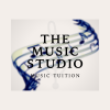 The Music Studio profile image