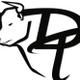 Dynamic Therapeutix logo