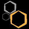 BuzzMasters profile image