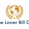 The Lower Bill Company Inc. profile image