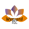Wynyard Therapy & Life Coaching profile image