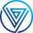Vectorwyse profile image
