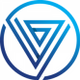 Vectorwyse logo