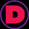 N/A profile image