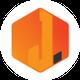 Jay Waugh Designs logo