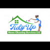 Tidy Up Home Cleaning Services, LLC profile image
