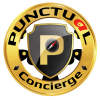 Punctual Express profile image