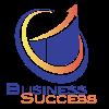 Business Success Pty Ltd profile image