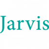 Jarvis profile image