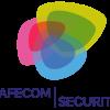 Safecom security profile image