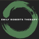 Emily Roberts Therapy logo