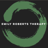 Emily Roberts Therapy profile image