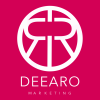 Deearo Marketing profile image