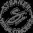 Stenner Virtual Concierge profile image