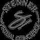 Stenner Virtual Concierge logo