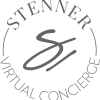 Stenner Virtual Concierge profile image