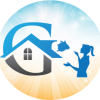 Amy's garcia house cleaning inc. profile image