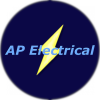 AP Electrical profile image
