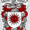 Powell Detective & Protection Agency LLC profile image