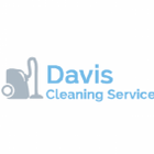 Davis Cleaning Services logo