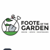 Foote of the Garden profile image