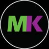 MK Event Productions Pty. Ltd. profile image