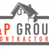 M and P ground contractors profile image