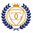 Crownguard Security Services profile image