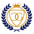Crownguard Security Services logo