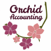 Orchid Accounting profile image