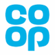 Matthew Martin at Co-op Estate Planning logo