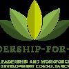 Leadership for Life Ltd profile image