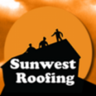 Sunwest Roofing Corp logo
