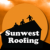 Sunwest Roofing Corp profile image