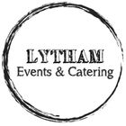 Lytham Events & Catering logo
