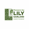 Flowers by Lily Garland profile image