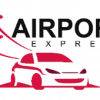 Airport Express Cardiff profile image
