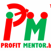 Paul Manning profile image