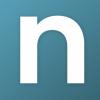 AppNoit Inc. profile image