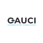 GAUCI.IT LTD logo