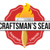 Craftsman's Seal Painting Ltd. profile image