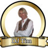 Mobile Disco Network profile image